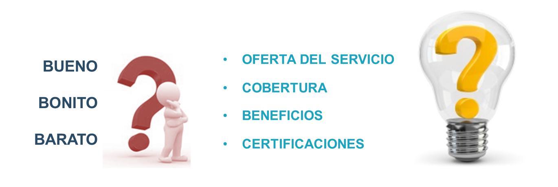 servicios it preguntas.png