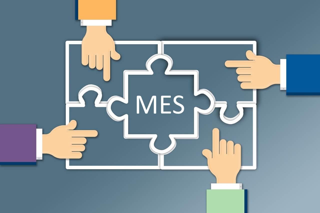 sistema-MES-neteris.jpg