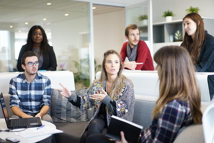 workplace-team-neteris.jpg