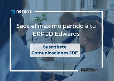 CTA comunicaciones JDE (2)