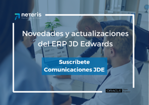CTA comunicaciones JDE (4)