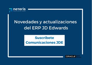 CTA comunicaciones JDE (6)