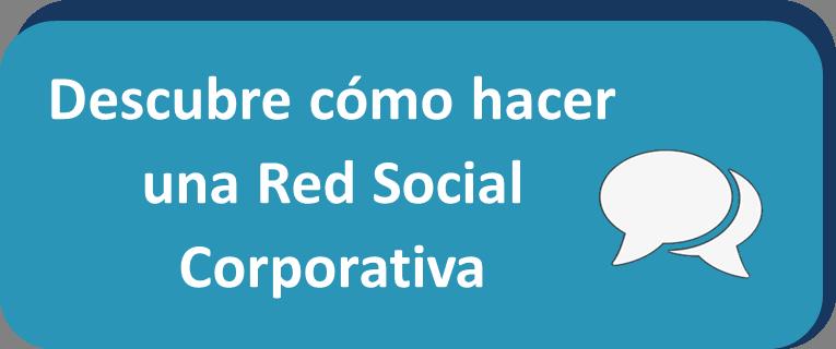 CTA_red_social_corporativa.png