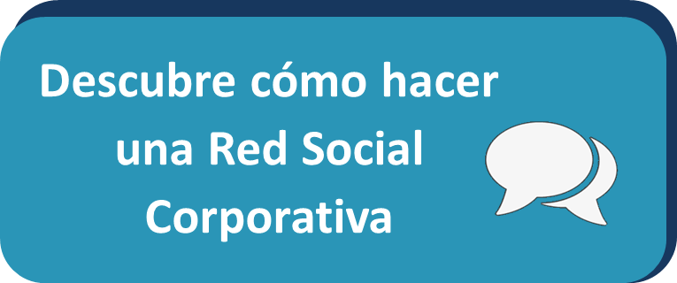 CTA_red_social_corporativa.png