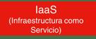 iaas banner.png