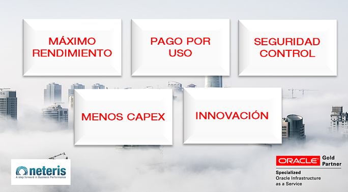 beneficios iaas logos.png