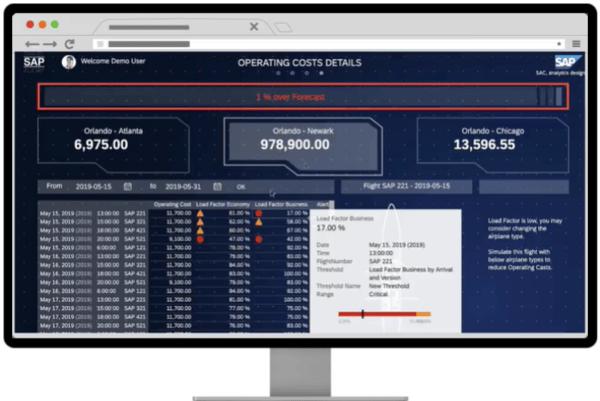 Captura de pantalla 2021-06-21 091813
