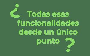 DataWarehouse 2-0 pregunta