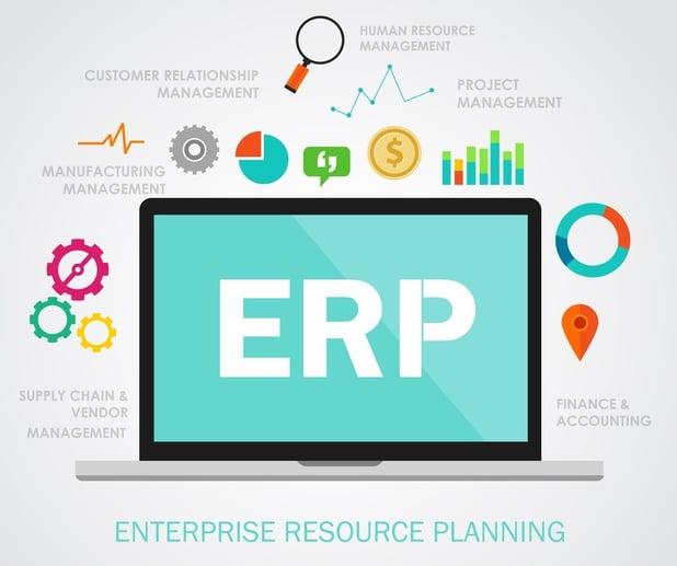 ERP, NETERIS, Soluciones denegocio, Jd edwards, migración, en la nube, automatización de procesos, stepforward