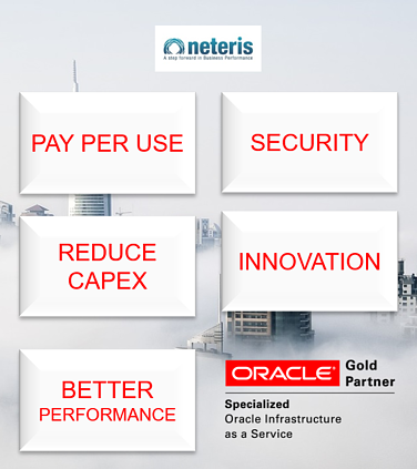 IaaS BENEFITS English