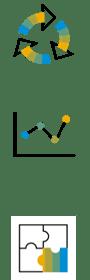 Iconos SAP