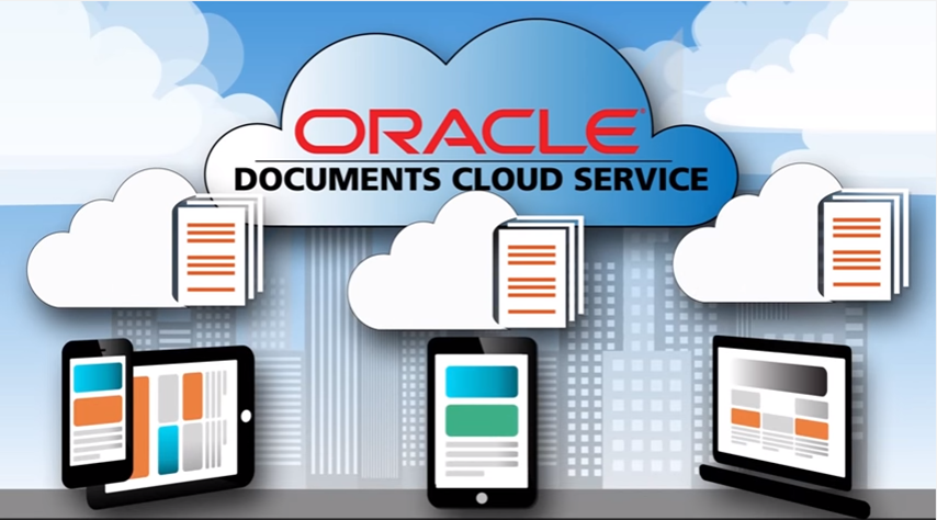 Oracle Documents Cloud Service.png