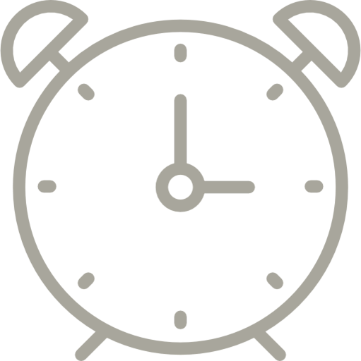 reloj gris.png