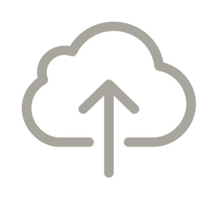 icono nube.png