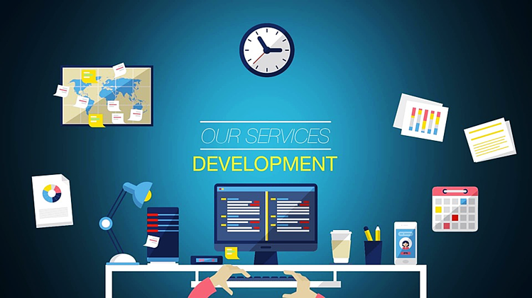 SAP bydesign Cloud Application Studio.jpg