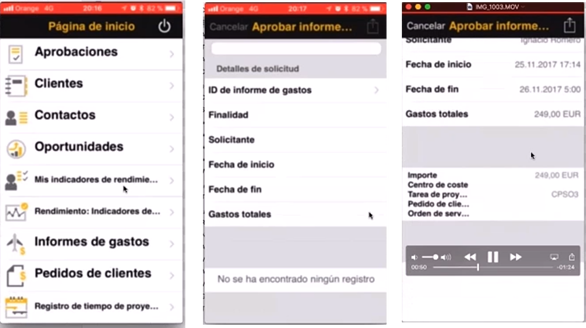 Pantallazo demo equipo finanzas mobile.png