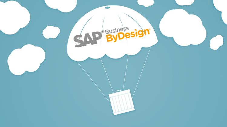 SAP byd Cloud globo.png