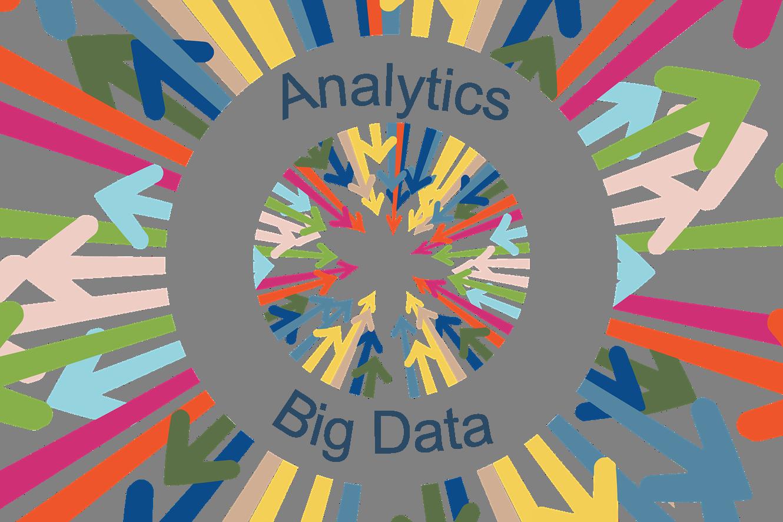 analytics - big data