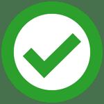 check verde