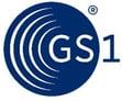 codgi gs1 - suministro