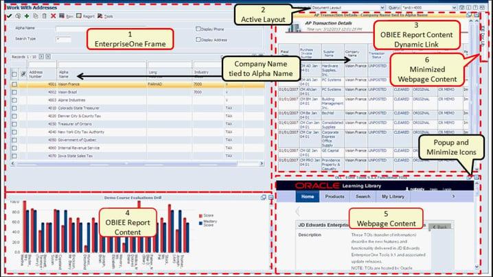 composite app framework 1
