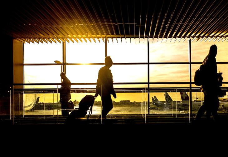 digitalizacion gastos viajes