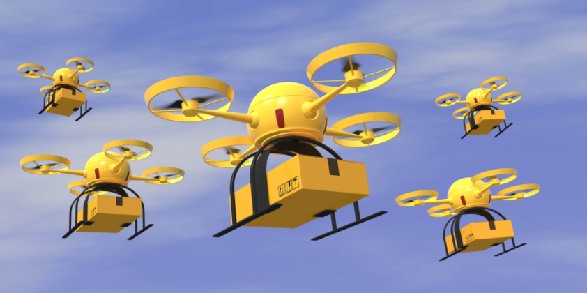 drones-logistica-supply-chain.png