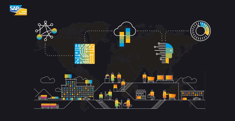 empresas de consumo - digitalizacion