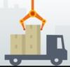 gestión almacen - transporte