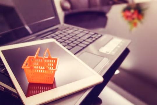 gestion de compras y proveedores