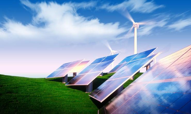 neteris renovables sap bydesign