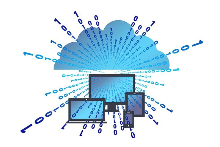 oracle integration cloud - servicios en la nube