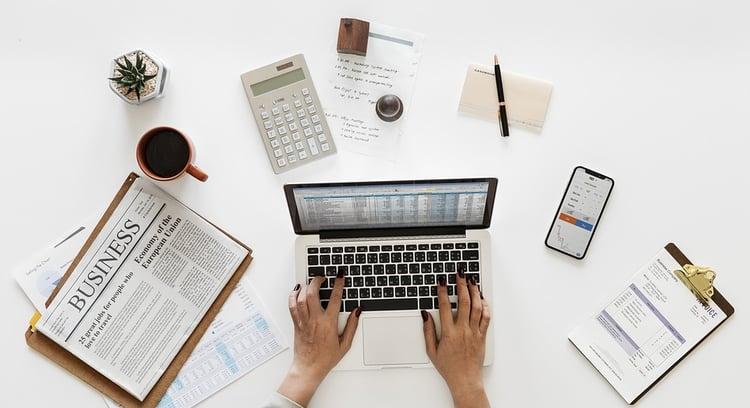 internalizar las finanzas, erp asesorias, control de finanzas