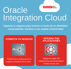 info.neteris.comhs-fshubfsINFOGRAFIASInfografía - Oracle Cloud Integration cortada-2