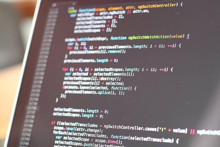 webcenter interaccion java api neteris