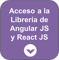 Formularios web, éxito, Angular y React, BPM, Neteris, StepForward