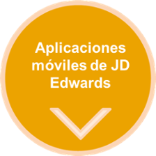 movilidad, jd edwards, aplicaciones moviles, aplicaciones tecnologicas, neteris, blog stepforward