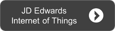 JDedwards, internet of things, internet de las cosas, oracle, Internet of Things Orchestrator, Neteris, NIDA, stepforward