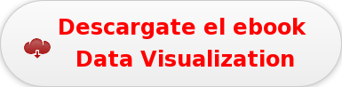 Descargate el ebook  Data Visualization