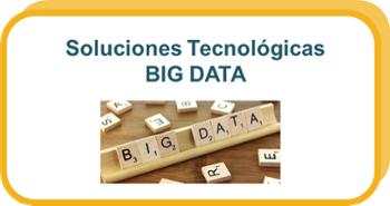 big data, analytics, datos, analisis de datos, neteris, stepforward, soluciones tecnologicas