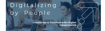 Blog StepForward, Neteris, soluciones tecnológicas